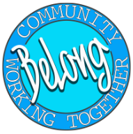 Belong Community